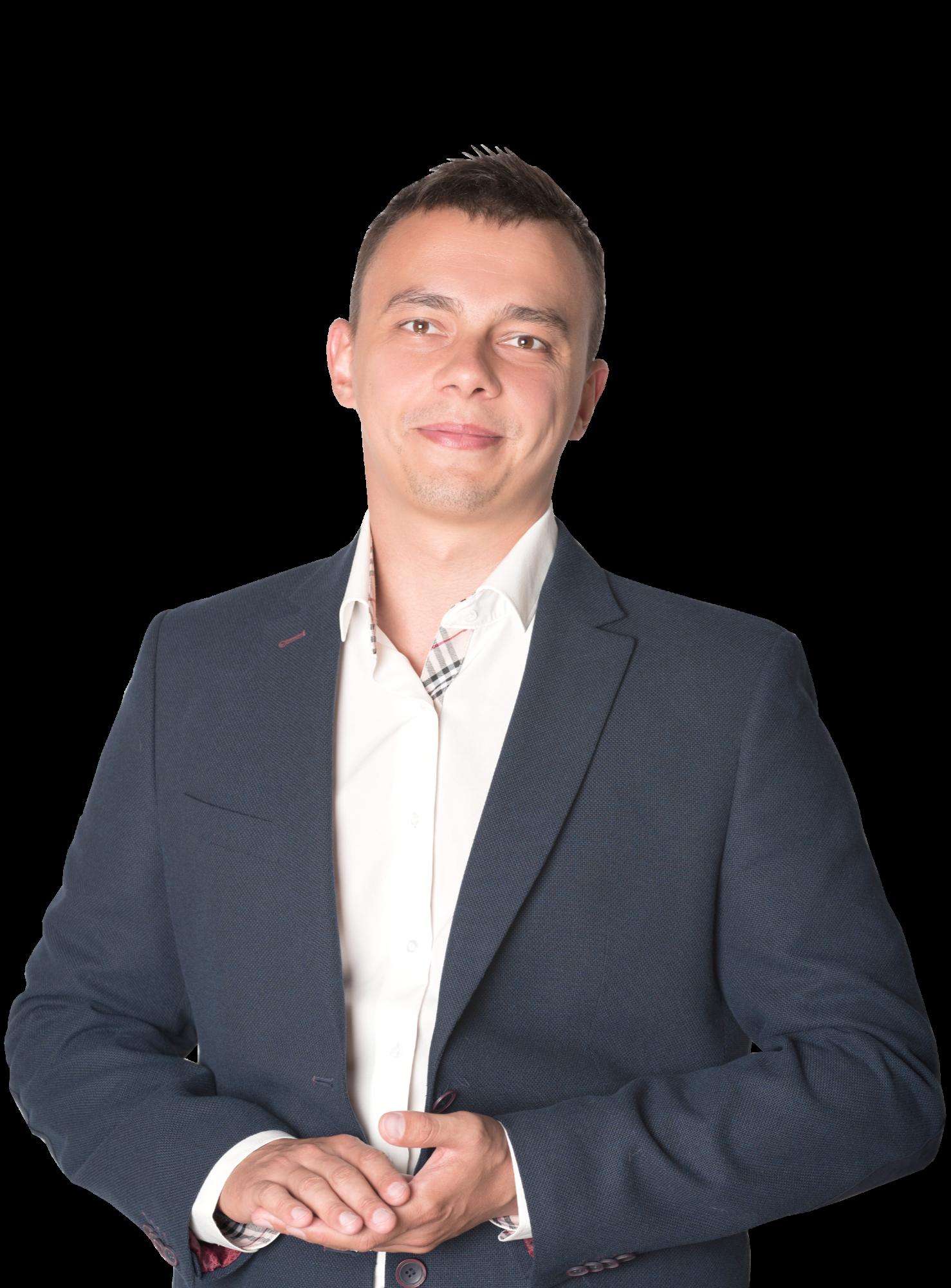 Алексей, руководитель SEO