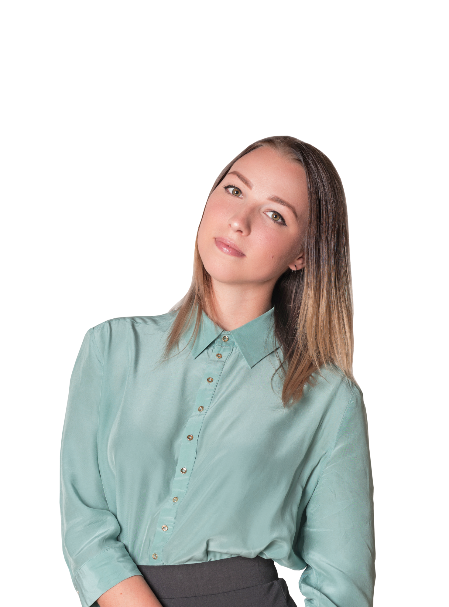 Анна, интернет-маркетолог